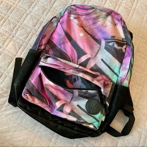 🆕🦋 Converse All Star Backpack
